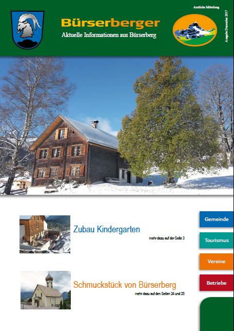 TitelScreen20172.pdf